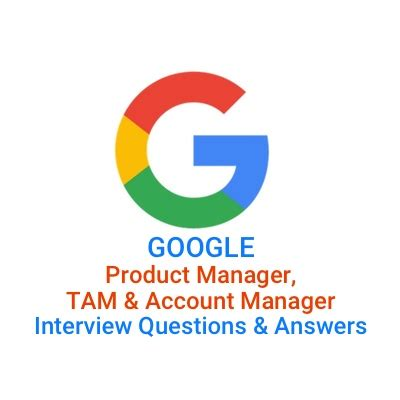 Google Product Manager  Tam  Associate Interview. Electrician Resume Templates. Areas Of Expertise On Resume. Concierge Resume Sample. Accounts Resume Format Download. Sample Resume Without Experience. Telecom Network Engineer Resume. Leadership Resume Sample. Lighting Designer Resume