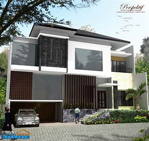 Architectures House Plans Contemporary Style Home Decor ...
