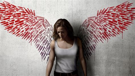 peppermint   poster  hd movies  wallpapers