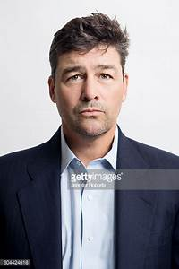 Kyle Chandler Stock Photos and Pictures | Getty Images