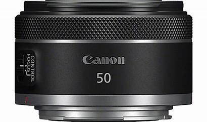 Canon Rf 50mm Stm F1 200mm 4l
