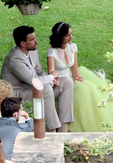 marc gasol  married  spain zimbio