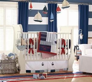 chambre garcon bleu et gris simple attrayant comment With salle de bain design avec décoration pirate anniversaire