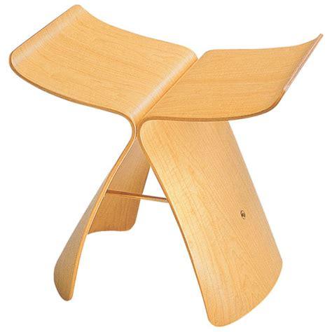 kitchen island or cart sori yanagi butterfly stool vitra