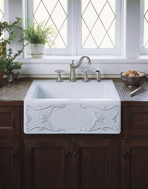copper apron sink kitchen dining 24 design apron sink for kitchen design