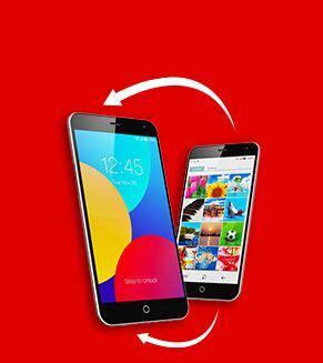 smartphone service smartbar mediamarkt  shop