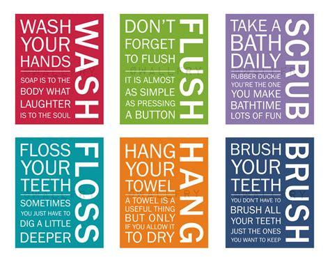 bathroom toilet quotes quotesgram