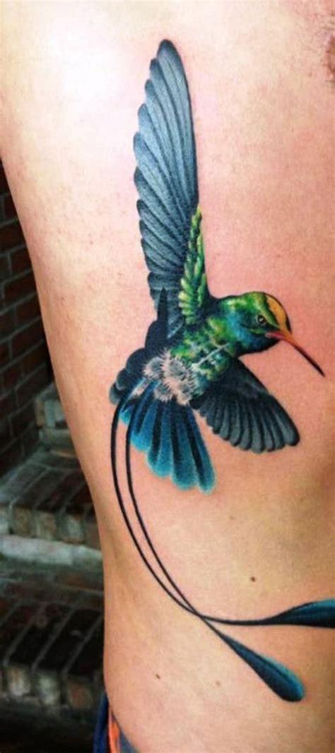 vogel tattoo ideen fuer die erste oder naechste taetowierung