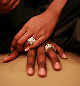tamar braxton ring wwwimgkidcom the image kid has it With tamar braxton wedding ring