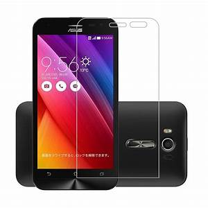 For Asus Zenfone 2 Laser Ze500kl Z00ed Tempered Glass For