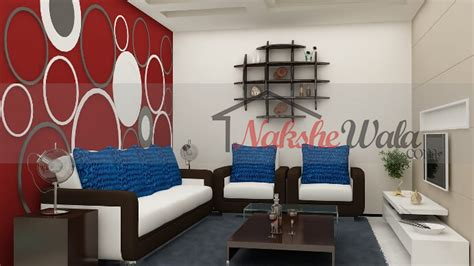 Interior Design Drawing Room by Drawing Room Interior Designs Drawing Room Ideas India