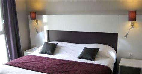 chambre d hote a nantes hôtel novella nantes carquefou chambres d 39 hôtel