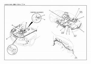 Diagram In Pictures Database  2002 Chevy Silverado Parts