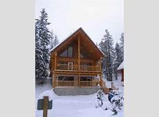 Log Cabin in the Woods VRBO