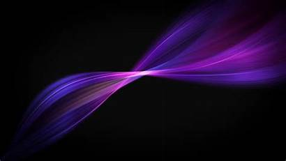 Purple Dark Background Desktop Computer Solid Wallpapers