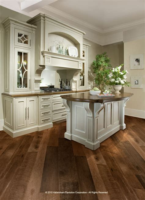 custom kitchen furniture newest custom kitchen cabinetry designs respond to demand