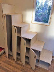 Tiny House Inneneinrichtung by Inneneinrichtung