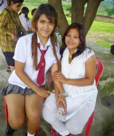 Teen Nepali Girl Best Guybrator Legraybeiruthotel