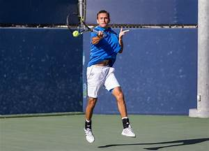 Men's tennis to grapple with Florida Gators and Georgia ...