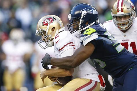 ers  seahawks previewing week   san francisco