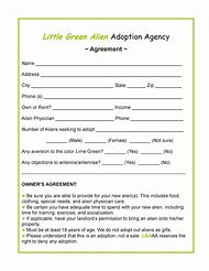 Best 25+ ideas about Fake Divorce Papers | Find what you\'ll love