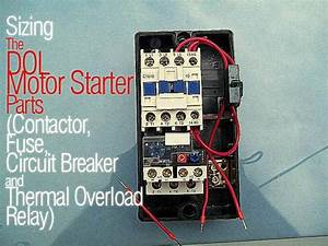 Pin Star Delta Wiring Diagram Pdf Image Search Results On