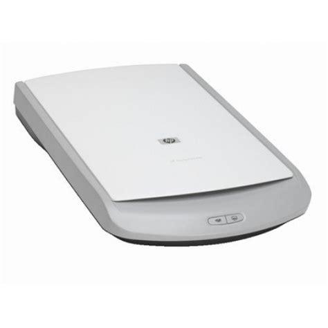 This driver package is available for 32 and 64 bit pcs. ≡ Сканер HP ScanJet G2410 - купить в Киеве | цены и отзывы