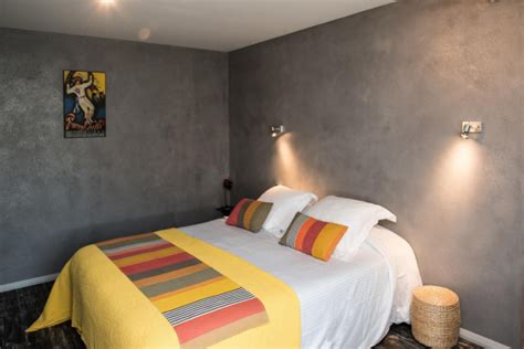 chambre d hote pays basque pas cher dancharia hotel