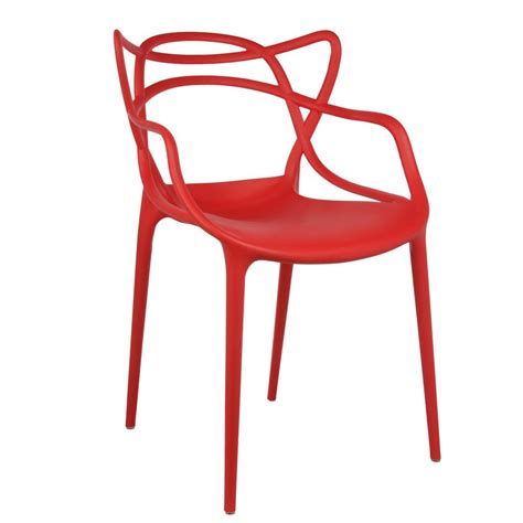Replica Philippe Starck Masters Chair