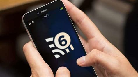 wi fi 6 is here with 5g like speed and better connectivity hiptoro