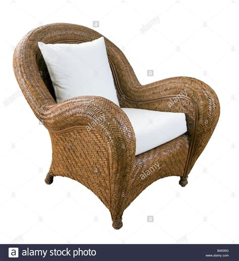 wicker chair detendre peacock chair outfitters