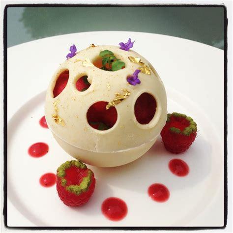 recette de cuisine gastronomique facile nos desserts bouchées d 39 exception