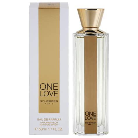 jean louis perfume jean louis scherrer one love eau de parfum for women 100