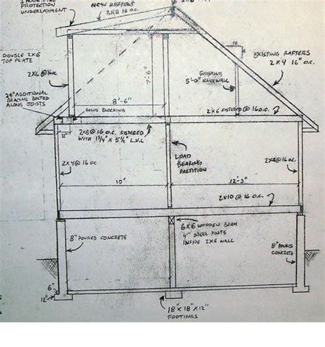Roof Dormer Plans by Pin By Ina Mayhew On Dormer Dormer Roof Shed Dormer