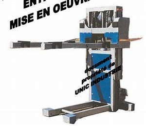Pont Elevateur Voiture Mobile : unic industrie produits pont elevateur ~ Medecine-chirurgie-esthetiques.com Avis de Voitures