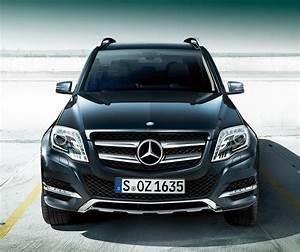 Mercedes Glk 220 Cdi : mercedes benz clase glk 220 cdi 2015 ~ Melissatoandfro.com Idées de Décoration
