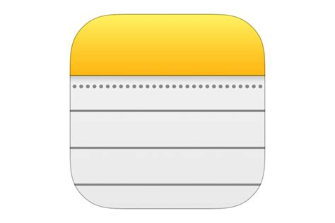 iphone notes app ios 9 notes on apple s note taker gets serious