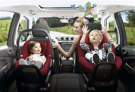 siege auto cybex sirona avis les sièges auto pour les enfants en voiture moniteur
