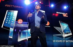 Actor Ashton Kutcher unveiled as surprise product engineer ...