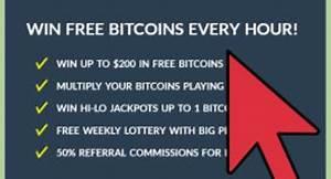 Bitcoin Berechnen : aktien kaufen f r anf nger wikihow ~ Themetempest.com Abrechnung