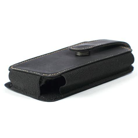 etui de ceinture pour t 233 l 233 phone portable 9 5 cm maison fut 233 e