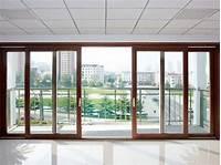 good looking patio door design ideas pictures Good quality bedroom furniture, sliding patio door blinds ...
