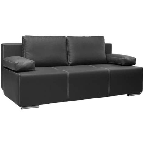 canapé futon pas cher photos canapé futon convertible pas cher