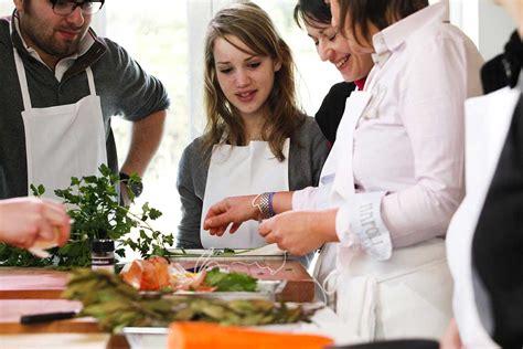 cours cuisine vannes cours cuisine vannes awesome atelier cuisine with cours