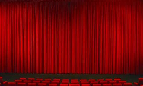 Theatre Drape by Theatre Curtains Jpg Chainimage