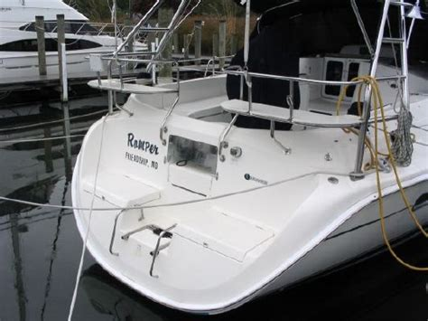 Tidewater Boats For Sale Ta by Tidewater Marina Archives Boats Yachts For Sale