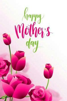 mothers day clipart bing images images pinterest