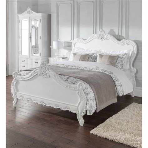 shabby chic style bedding uk shabby chic furniture homes direct 365 blog