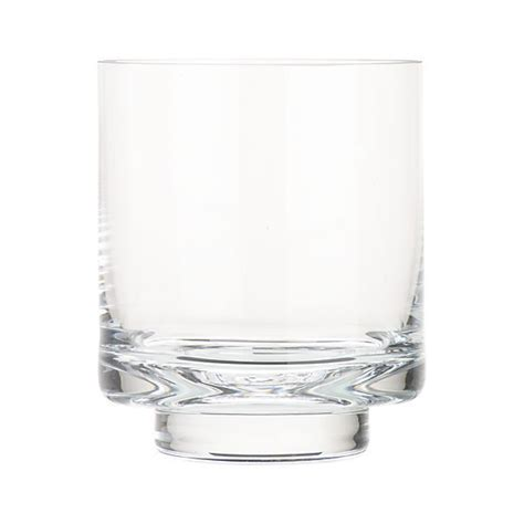 Glass Candle Holders Lavendel Deliciously Smell by Best 25 Glass Hurricane Candle Holders Ideas Only On