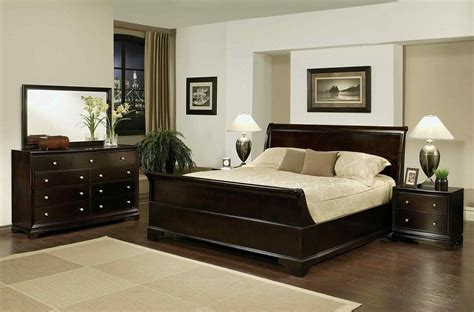 King Size Bedroom Sets At Aarons by King Bedroom Sets Rent To Own Breakpr